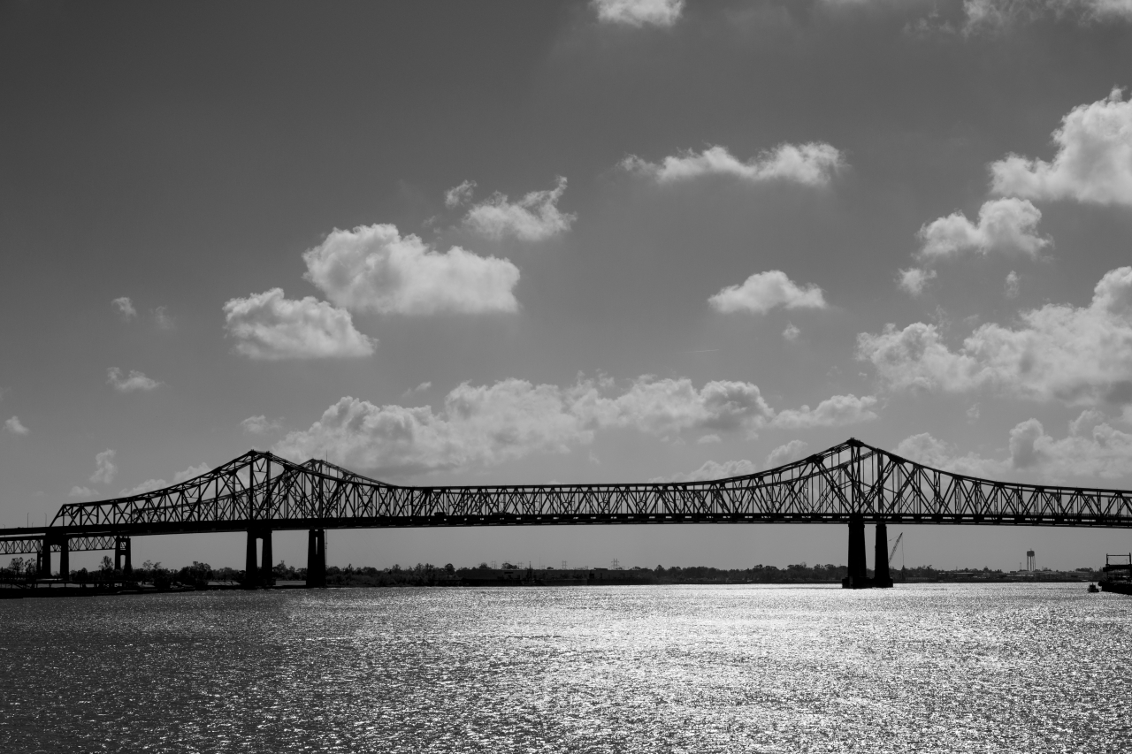 Black20White20Bridges-ID8562-1280x853.jpg