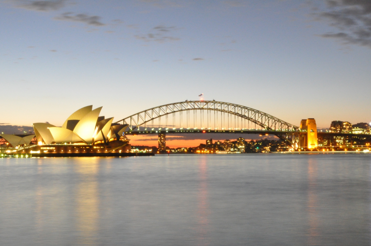 Sydney20At20Sundown-ID11397-1280x850.jpg