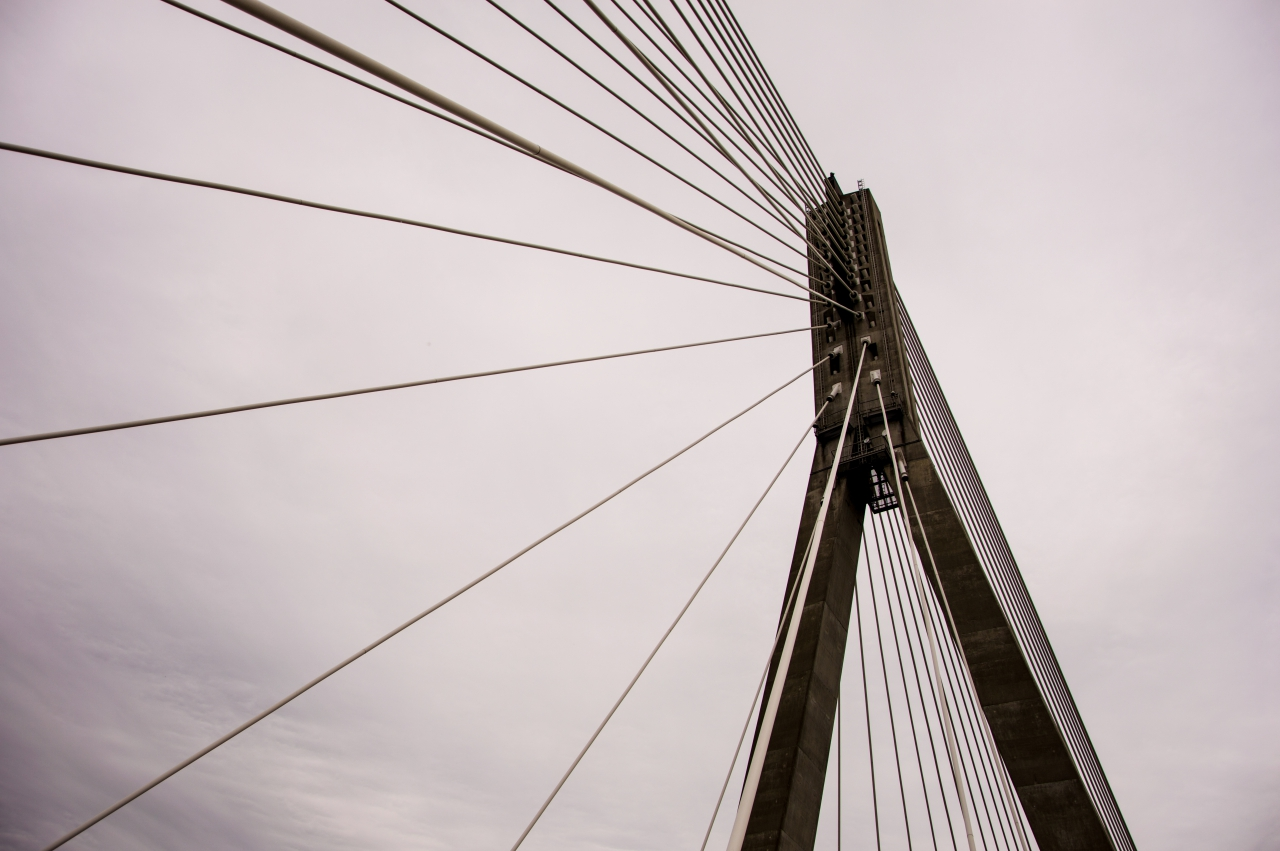 The20Bridge-ID11102-1280x851.jpg